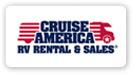 cruise america für Kanada