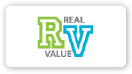 real value für Kanada